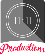 11Eleven Productions
